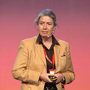 Karin Mock