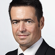 Christian Gehrer
