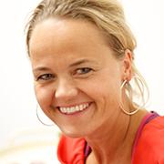 Christiane Bertolini
