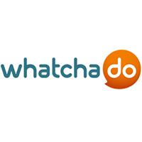 whatchado
