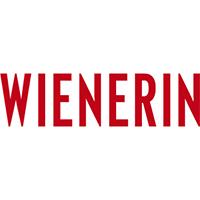 Wienerin