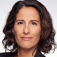 Christiane Mitterwallner