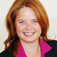 Sabine Groblschegg
