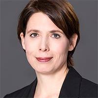 Sabine Zinke, M.O.O.CON