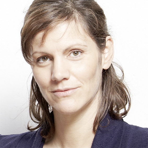 Barbara Ambrosz