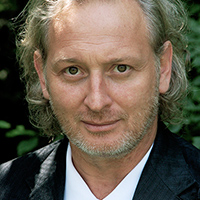 Roland Loibl