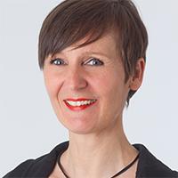 Susanna Achleitner