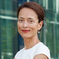 Yukiko E. Kobayashi