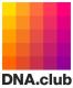 Das Neue Arbeiten DNA