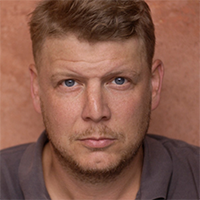 Tammo Claassen