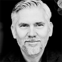 Michael Schmutzer