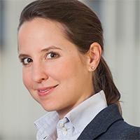 Elisabeth Mayerhofer