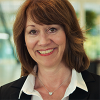 Ursula Kuntner