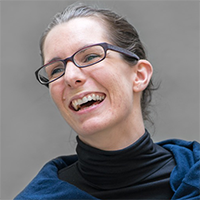 Barbara Inmann