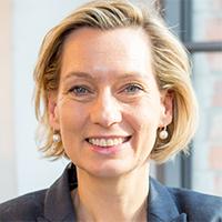 Birgit Brodner