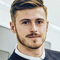 Jakob Schmied