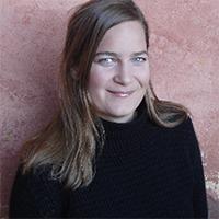 Sophie Birkmayer