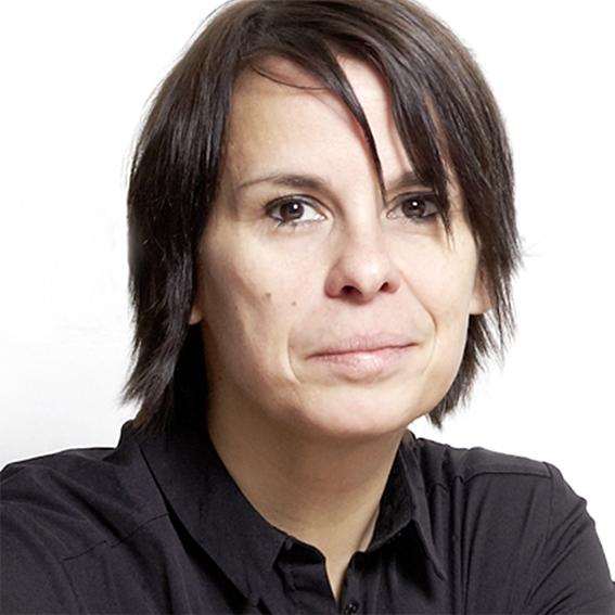 Karin Santorso