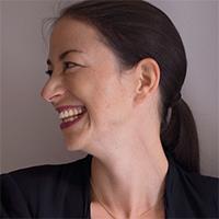 Karin Novozamsky
