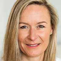 Verena Sztatecsny-Sporn