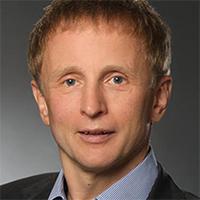 Jörg Knebusch