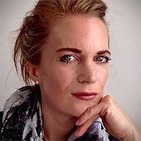 Katharina Lacina