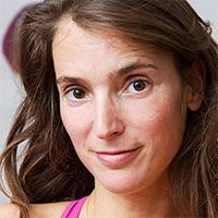 Katharina Wogrolly