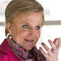 Katharina Heuer