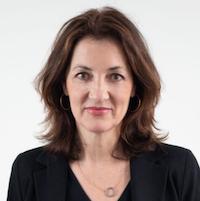 Gabriela Raible