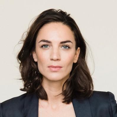 Magdalena Noemi Hirschal