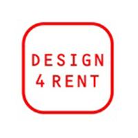 Design4Rent