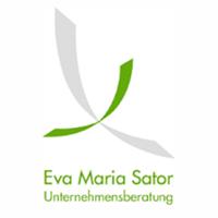 Eva Maria Sator