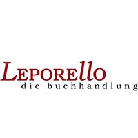 Leporello