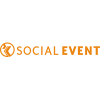 Social Event Group